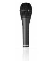Microfono ad impugnatura Beyerdynamic TG V70D