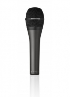 Microfono ad impugnatura Beyerdynamic TG V71D