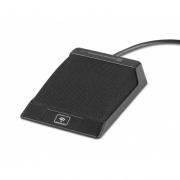 Microfono boundary da tavolo Beyerdynamic Classis BM 52, con pulsante d'attivazione