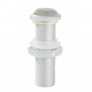 Microfono boundary da incasso Beyerdynamic Classis BM 33 SE, argento