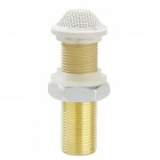 Microfono boundary da incasso Beyerdynamic Classis BM 34 W, bianco