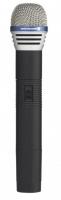 Trasmettitore palmare UHF Beyerdynamic SDM 660 banda 668-692 MHz