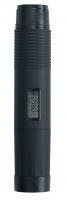 Trasmettitore palmare UHF Beyerdynamic S 910 C banda 646-682 MHz