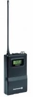 Trasmettitore da tasca UHF Beyerdynamic TS 910 C banda 646-682 MHz