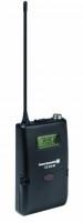 Trasmettitore da tasca UHF Beyerdynamic TS 910 M banda 574-610 MHz