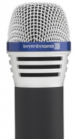 Capsula microfonica dinamica supercardioide Beyerdynamic DM 969 S