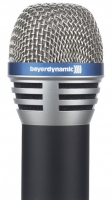 Capsula microfonica dinamica ipercardioide Beyerdinamic DM 960 S