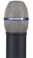 Capsula microfonica a condensatore cardioide Beyerdinamic EM 981 S