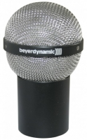 Capsula microfonica a nastro cardioide Beyerdynamic RM 510