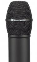 Capsula microfonica a condensatore cardioide Beyerdynamic CM 930 B