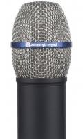 Capsula microfonica a condensatore cardioide Beyerdynamic CM 930 S