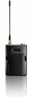 Trasmettitore da tasca UHF Beyerdynamic TG 1000BT banda 470-789 MHz