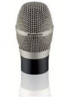Capsula microfonica a condensatore cardioide TG V56W