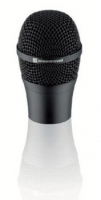 Capsula microfonica dinamica ipercardioide Beyerdynamic TG V70W