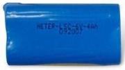 Pacco batteria Beyerdynamic TS 900 AP