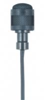 Microfono lavalier Beyerdynamic MCE 10.18 con clip