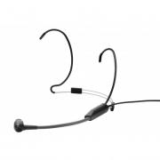 Microfono ad archetto Beyerdynamic TG H54C