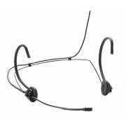 Microfono ad archetto Beyerdynamic TG H55C