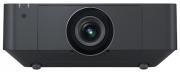 Videoproiettore Sony VPL-FHZ58/B
