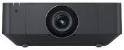 Videoproiettore Sony VPL-FHZ61L/B