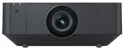 Videoproiettore Sony VPL-FHZ66L/B