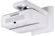 Videoproiettore Casio XJ-UT331X