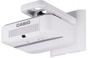 Videoproiettore Casio XJ-UT311WN