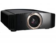 Videoproiettore JVC DLA-RS540