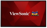 Monitor ViewSonic CDE3205-EP 32""