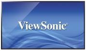 Monitor ViewSonic CDE4302 43