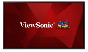 Monitor ViewSonic CDE4320 43""
