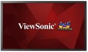 Monitor Interattivo ViewSonic CDM5500T