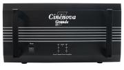 """Amplificatore di potenza per home theatre multicanale Eartquake """"Cinenova-Grande"""", con 7 canali e 1000WRMS"""