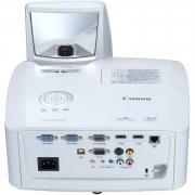 Videoproiettore Canon LV-WX300UST