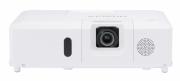 Videoproiettore Hitachi CP-EX5001WN