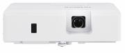 Videoproiettore Hitachi CP-EX303E