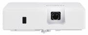 Videoproiettore Hitachi CP-EX3051WNE