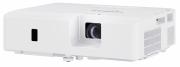 Videoproiettore Hitachi CP-EX3551WNE