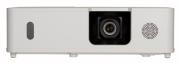 Videoproiettore Hitachi CP-WX5500EG