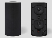 Diffusore ad angolo Cornered Audio CI4B, 60W
