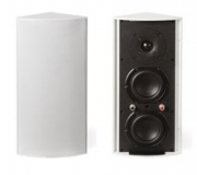 Diffusore ad angolo Cornered Audio C4W, 80W