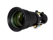 Teleobiettivo Optoma BX-CTA23