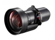 Ottica standard Optoma BX-CTA26