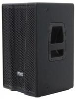 Diffusore Amplificato a 2 vie Audio Tools CW10A