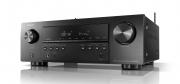 Sintoamplificatore multicanale A/V Denon AVR-S650H