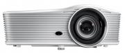 Videoproiettore Optoma WU515ST