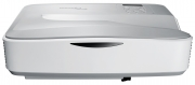 Videoproiettore Optoma ZH400UST