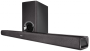 Sistema Soundbar e Subwoofer Wireless Denon DHT-S316