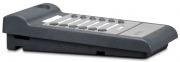 Unità aggiuntiva per base microfonica DIMIC12 Apart DIMIC12S