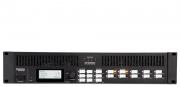Mixer zoner amplificato 8 zone Denon DN-508MXA, 1U rack